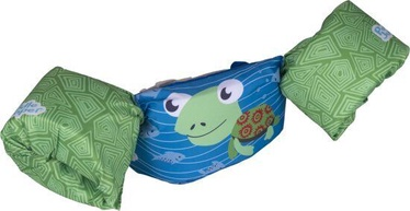 Peldēšanas piedurknes Sevylor Turtle