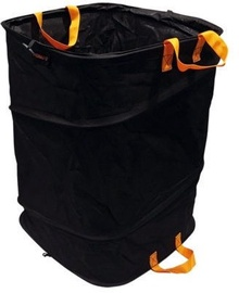 Fiskars Ergo Pop-Up Garden Bag 219l