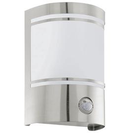 Светильник Eglo Lamp Cerno 30192 40W Silver
