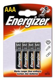 BATERIJAS ENERGIZER BASE AAA A1.5V B4