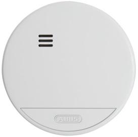 Dūmu detektors Abus RWM165, 3 V