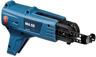 Bosch 1600Z0000Y Magazine Attachment MA 55 GSR TE