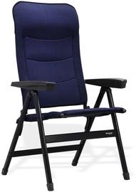 Saliekams krēsls Westfield Advancer Small