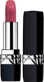 Dior Rouge Dior Lipstick 3.5g 663