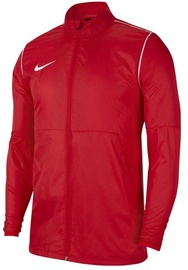 Nike RPL Park 20 RN JKT 657 Red XL