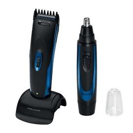 Машинка для стрижки волос ProfiCare PC-HSM/R 3052