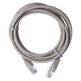 Cable UTP Cat5e LAN 2xRJ45 2m