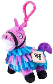 Плюшевая игрушка Jazwares Fortnite Llama