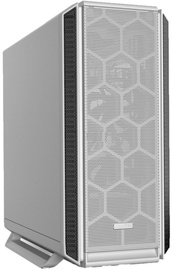 Be Quiet! Silent Base 802 Midi Tower White