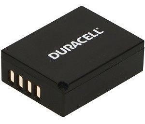 Duracell DRFW126 Battery