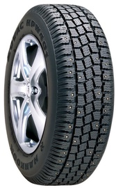 Зимняя шина Hankook Zovac HP 401 205 80 R14C 109/107P with Studs