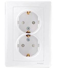 Schneider Electric Sedna SDN3000421 White