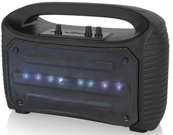 Blow BT-8200 Bluetooth Speaker Black