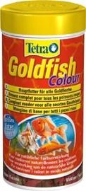 Tetra Ani Min Goldfish Colour 250ml