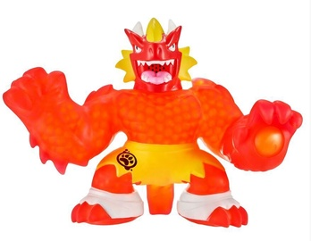 Moose Heroes Of Goo Jit Zu Supagoo Blazagon Dragon 41012
