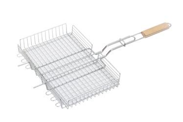 SN Grill Grid 58 x 38cm