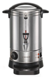 Rommelsbacher Hot Beverage Dispenser GA 1000 Inox