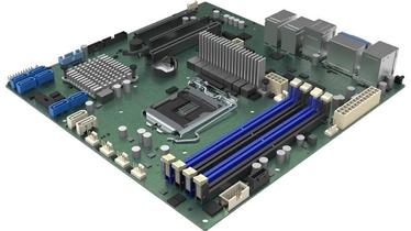 Intel M10JNP2SB