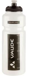Vaude Sonic Bike Bottle 0.75L