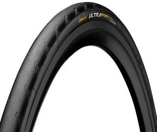 Continental Ultra Sport 2 Wire 700x23C (23-622)