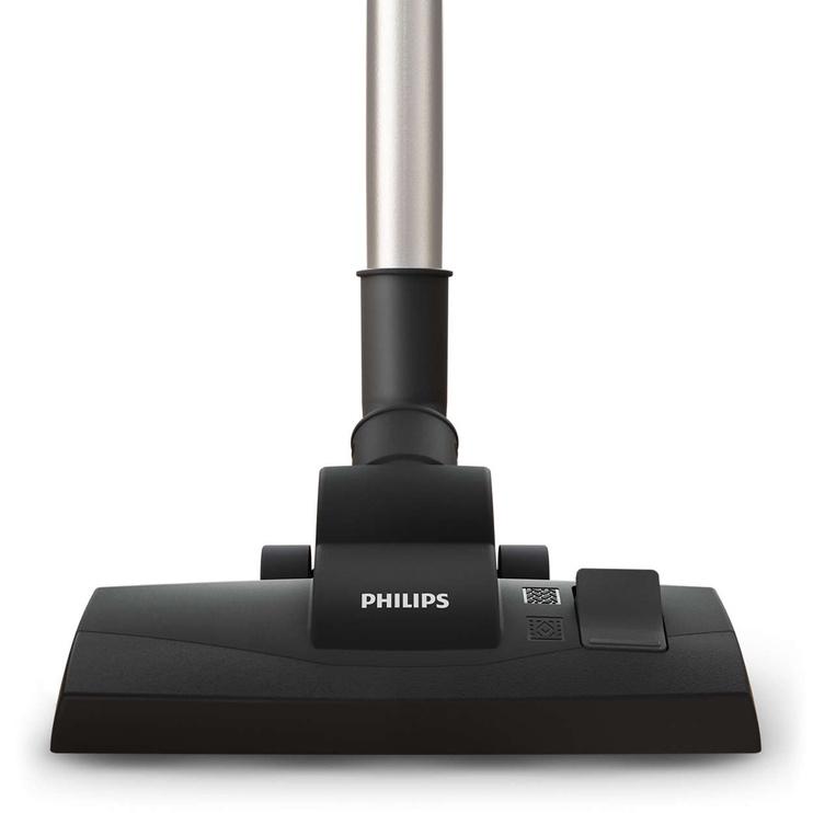 Putekļu sūcējs Philips FC8241/09
