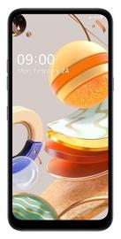 LG K61 4/128GB Dual Titan