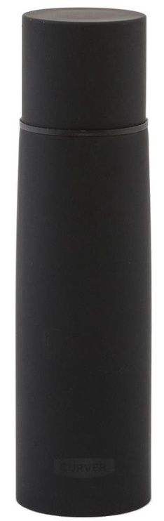 Curver Thermos Living Mate/Steel 0,5L