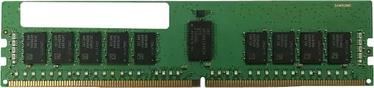 Samsung 16GB 2933MHz CL21 DDR4 M393A2K43CB2-CVF