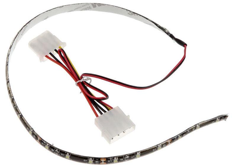 Lamptron FlexLight Pro 24 LEDs Blue