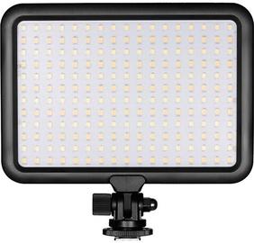 Свет для камеры BIG Video Light LED204VC