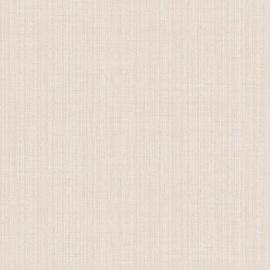 Sintra Marbella Vinyl Wallpaper 347805