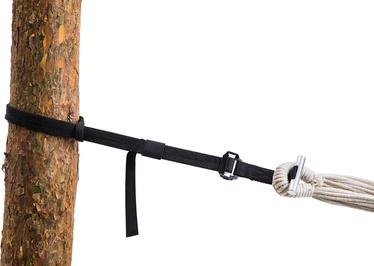 Amazonas Hammock Accessory T-Strap