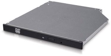 LG GUD0N Ultra Slim DVD Writer