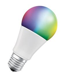 Лампочка Ledvance 4058075485518, led, E27, 14 Вт, 1521 лм, rgb