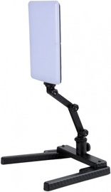 Свет для камеры BIG Helios Table Top Lamp CN-T96