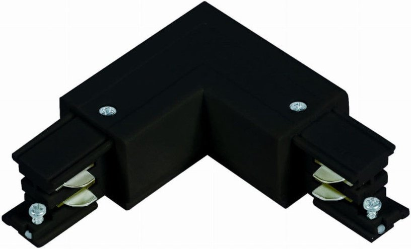 Light Prestige LP-552 3F Left Black