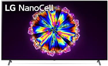 Телевизор LG 86NANO903NA