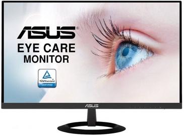 "Monitors Asus VZ239HE Black, 23"", 5 ms"
