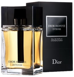 Christian Dior Homme Intense 100ml EDP