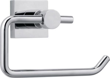 Tesa Hukk Toilet Paper Holder 40246
