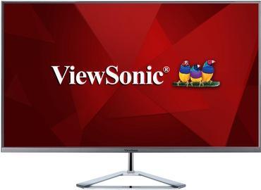 """Monitors Viewsonic VX3276-2K-MHD, 31.5"""", 4 ms"""