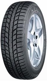 Riepa a/m Kelly Tires HP 185 65 R14 86H