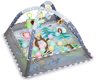 Коврик для игр Momi For Rest, 79 см x 79 см