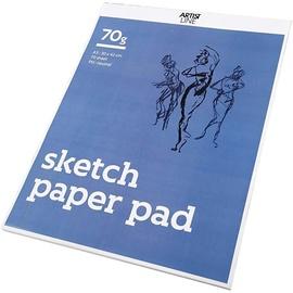 Bloknots Creativ Company Sketch Paper Pad, A3