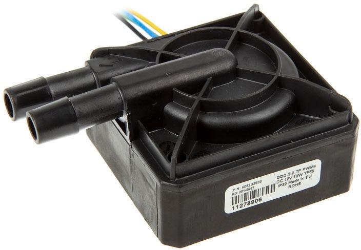 EK Water Blocks EK-DDC 3.2 PWM (12V PWM pump)