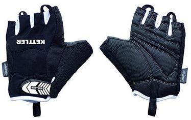 Kettler Women Training Gloves L