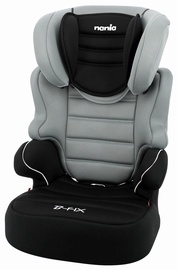 Nania Befix SP Luxe Gray 3030601 0596