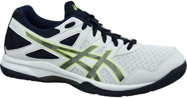Asics Gel-Task MT 2 Shoes 1071A036-101 White 41.5