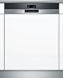 Siemens iQ700 SN578S36UE Built-In Dishwasher