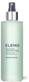Тоник для лица Elemis Balancing Lavender, 200 мл